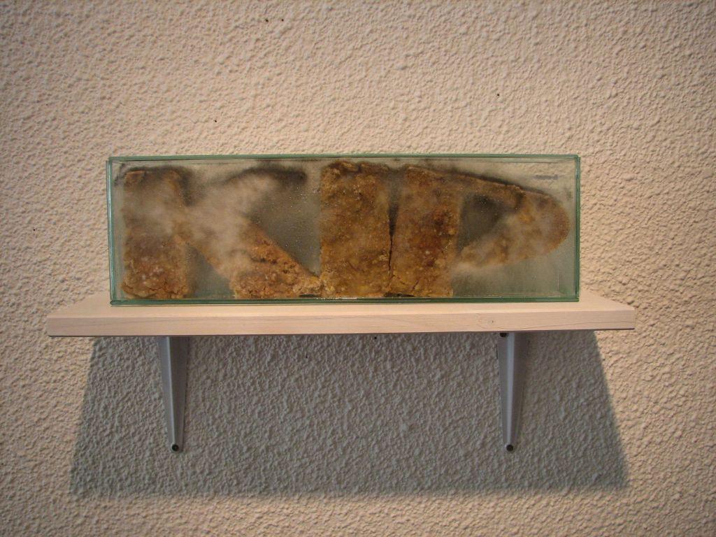 Mediation for sculpture (1)