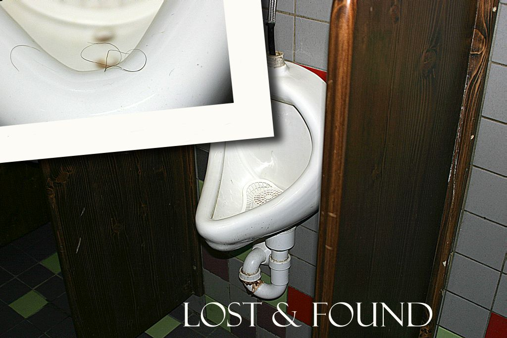 lost and found (8)